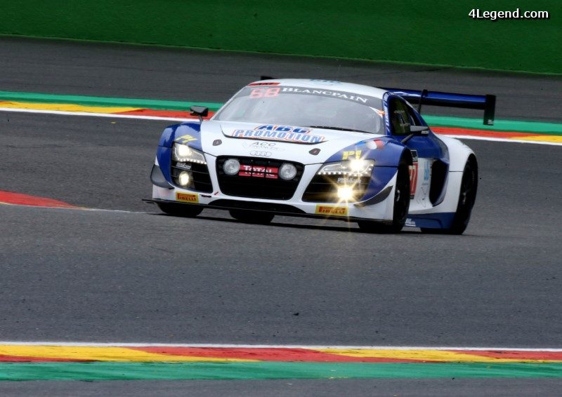 qualifications-audi-24-h-spa-015