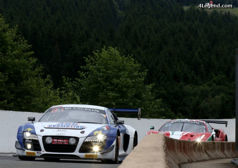 qualifications-audi-24-h-spa-016