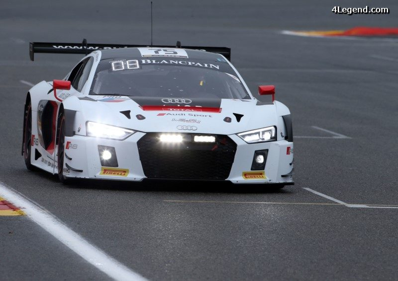 qualifications-audi-24-h-spa-017