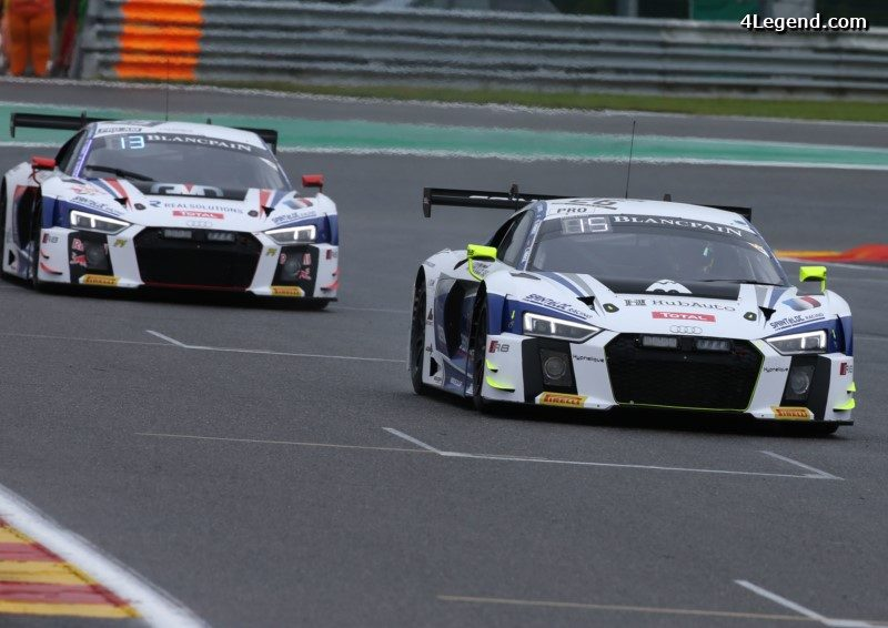 qualifications-audi-24-h-spa-019
