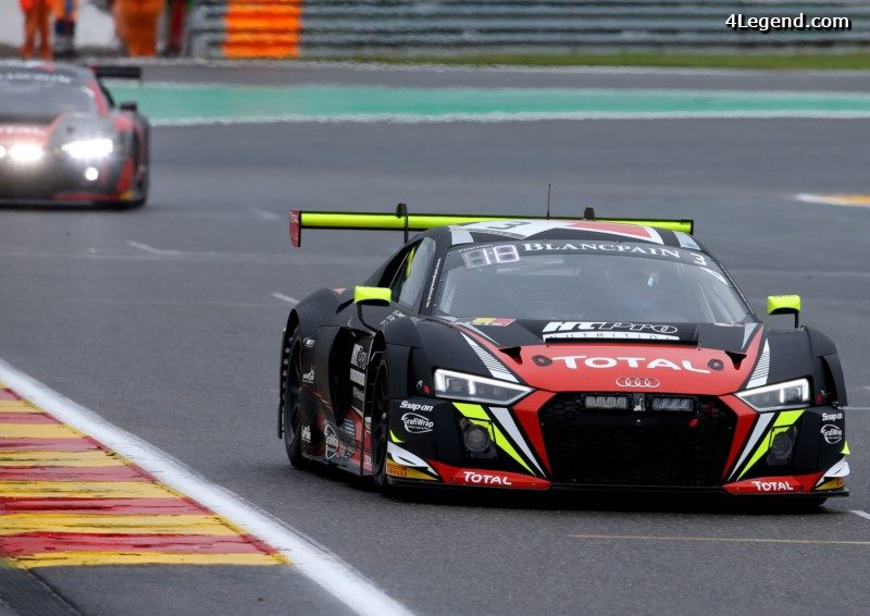 qualifications-audi-24-h-spa-020