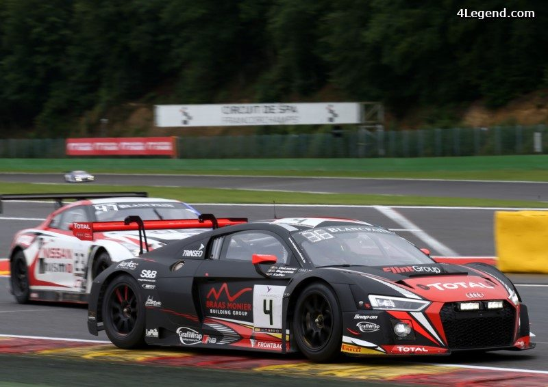 qualifications-audi-24-h-spa-021