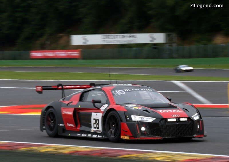 qualifications-audi-24-h-spa-022