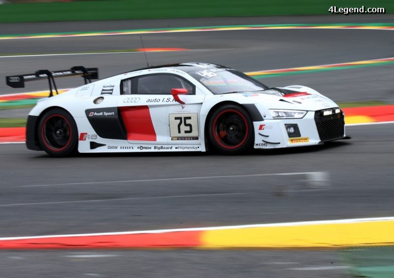 qualifications-audi-24-h-spa-023