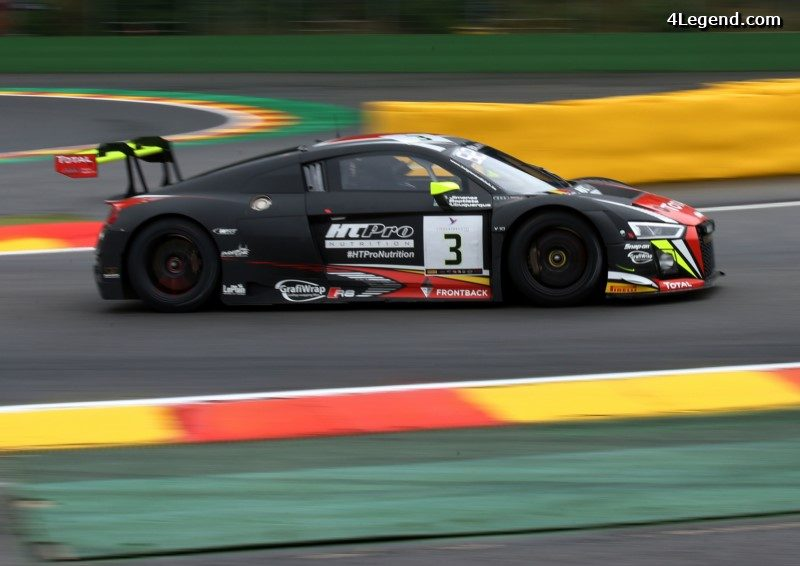 qualifications-audi-24-h-spa-024