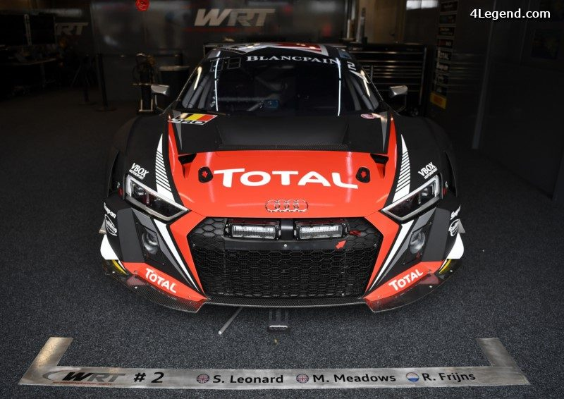 qualifications-audi-24-h-spa-027
