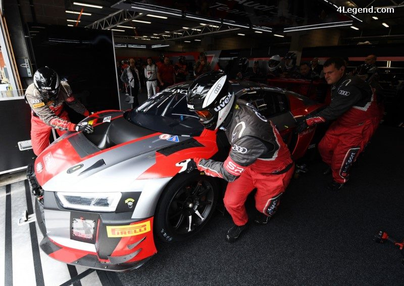 qualifications-audi-24-h-spa-029