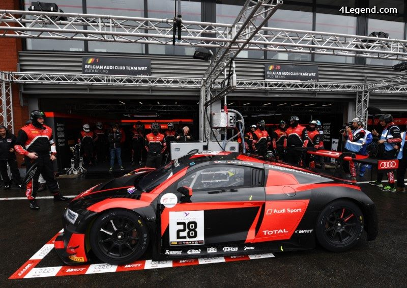 qualifications-audi-24-h-spa-031