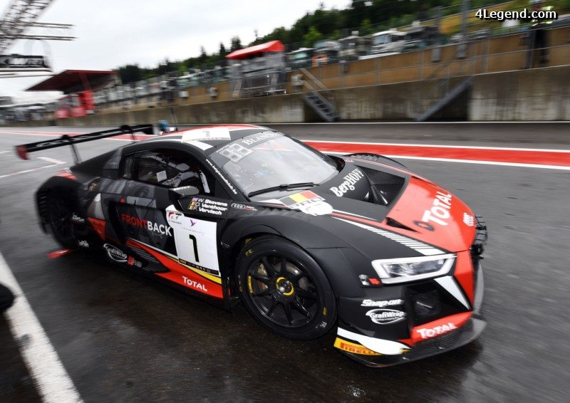 qualifications-audi-24-h-spa-033