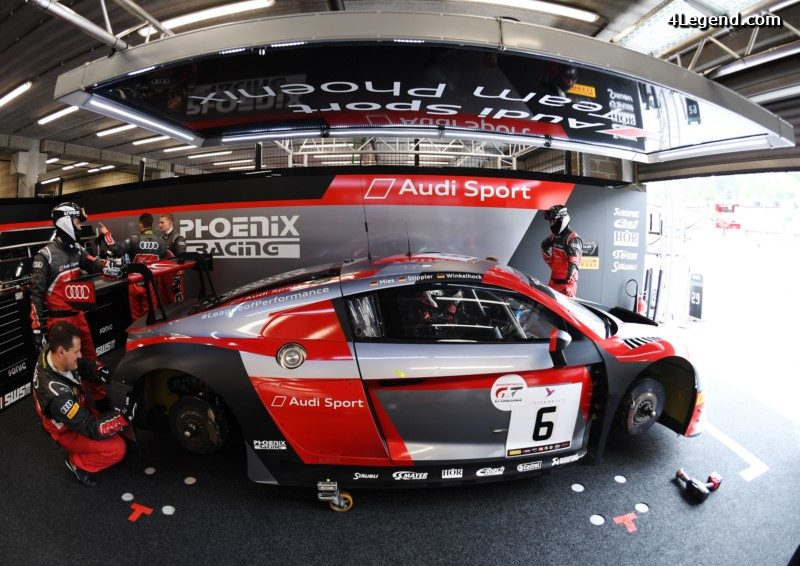 qualifications-audi-24-h-spa-037