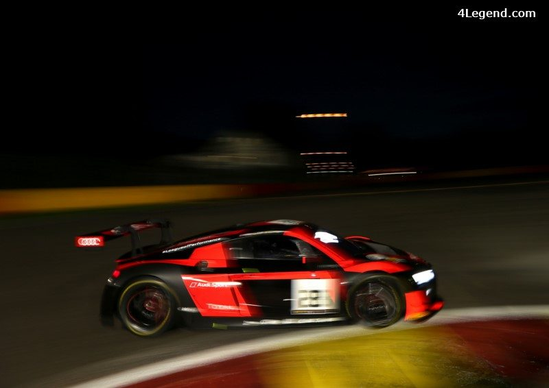 qualifications-audi-24-h-spa-041