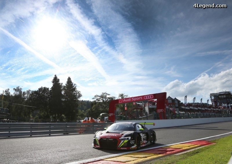 qualifications-audi-24-h-spa-044