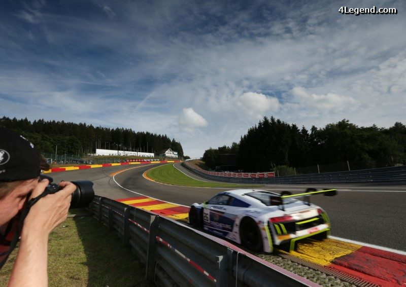qualifications-audi-24-h-spa-045