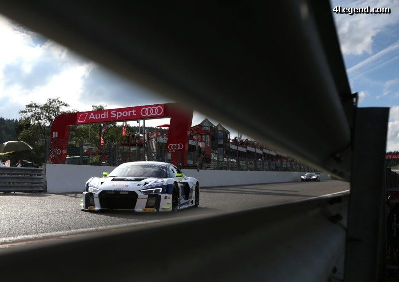 qualifications-audi-24-h-spa-047