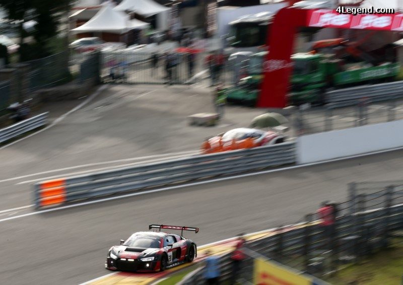 qualifications-audi-24-h-spa-048