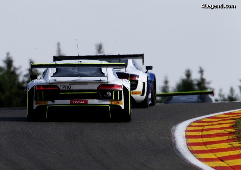 qualifications-audi-24-h-spa-055