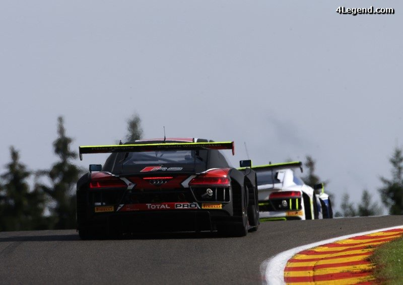 qualifications-audi-24-h-spa-056