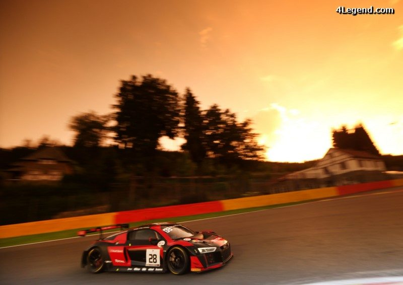 qualifications-audi-24-h-spa-058