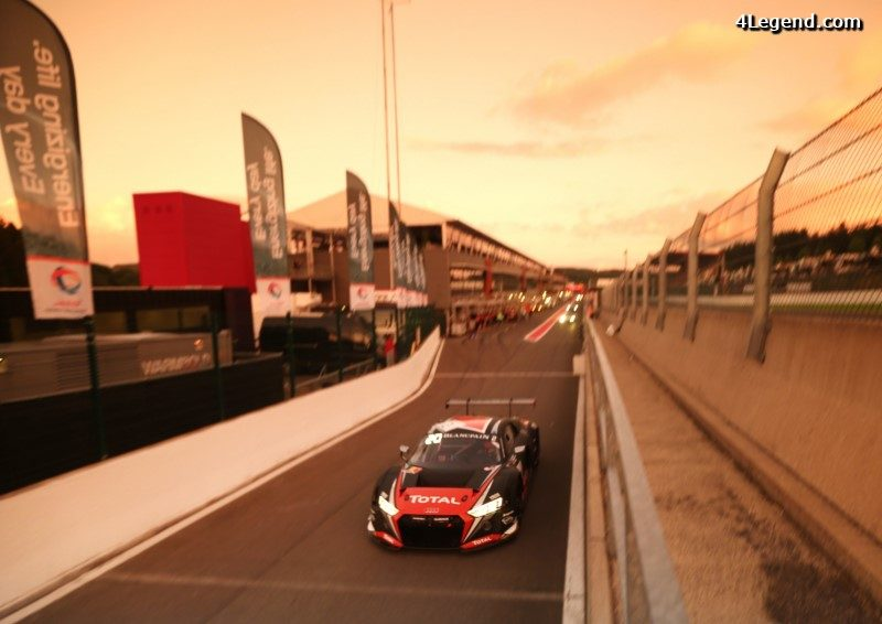 qualifications-audi-24-h-spa-061