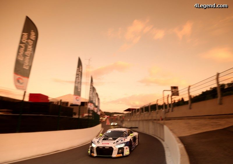 qualifications-audi-24-h-spa-062