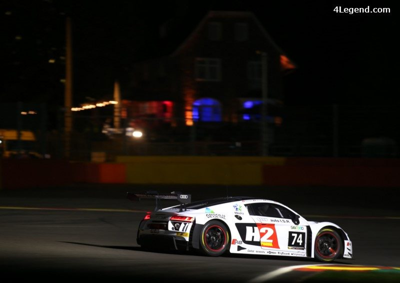 qualifications-audi-24-h-spa-068