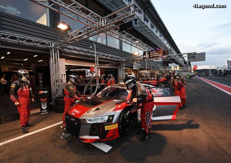 qualifications-audi-24-h-spa-072