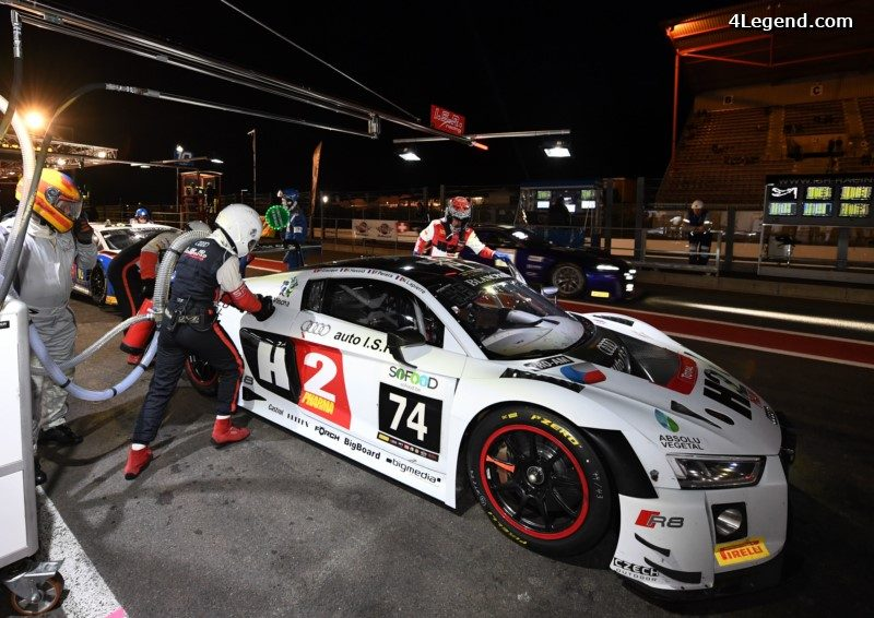 qualifications-audi-24-h-spa-073
