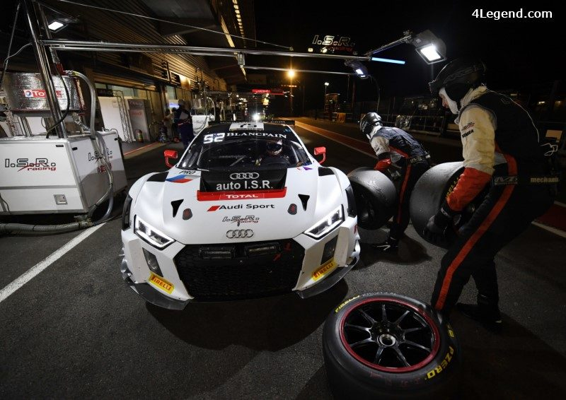 qualifications-audi-24-h-spa-074
