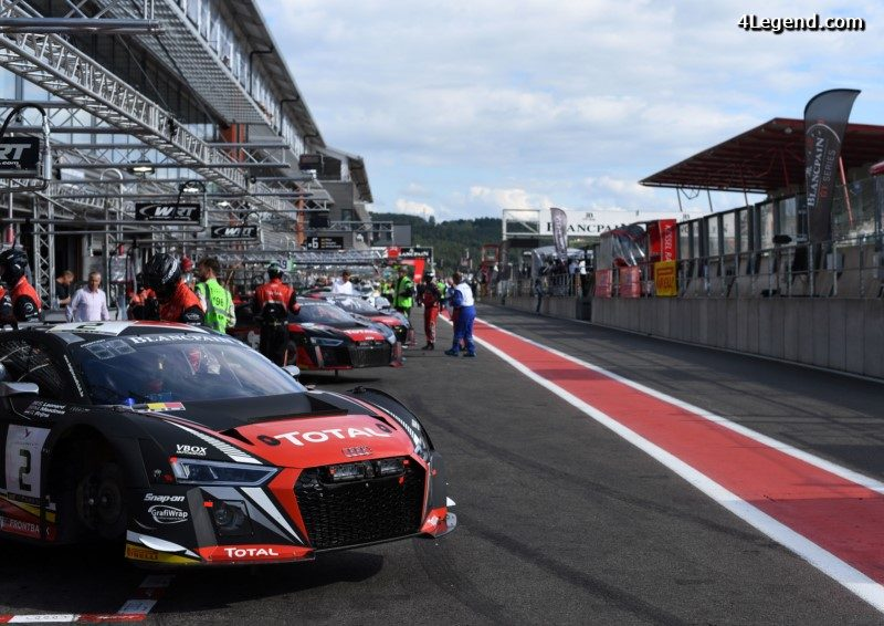qualifications-audi-24-h-spa-087