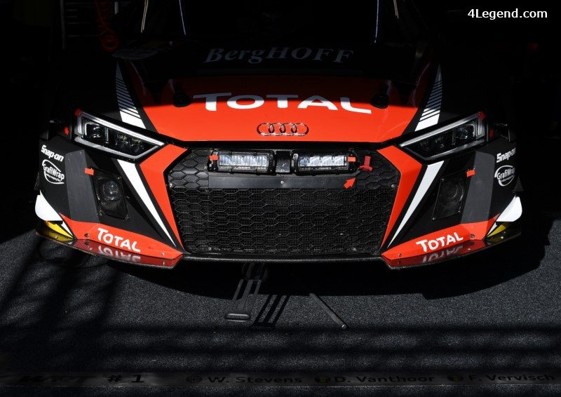 qualifications-audi-24-h-spa-089