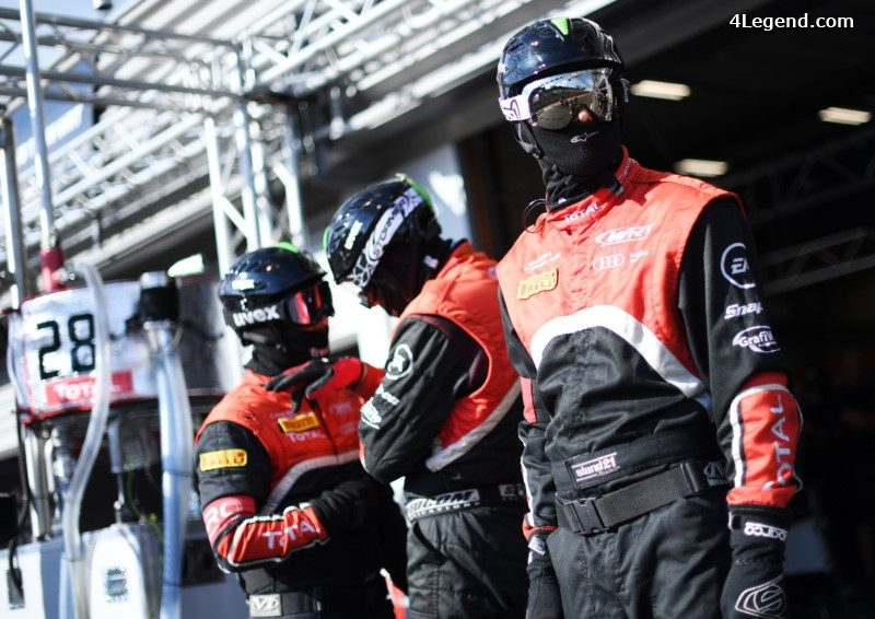 qualifications-audi-24-h-spa-090