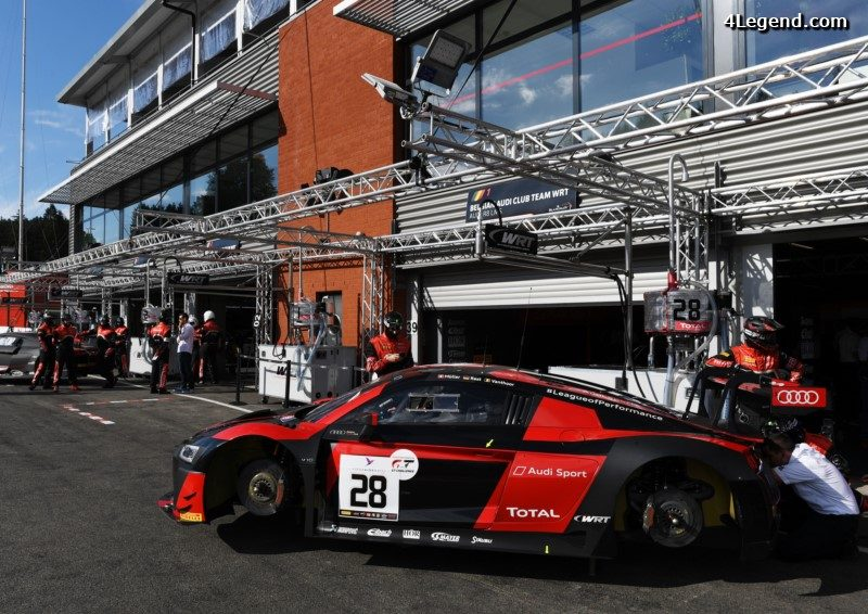 qualifications-audi-24-h-spa-093