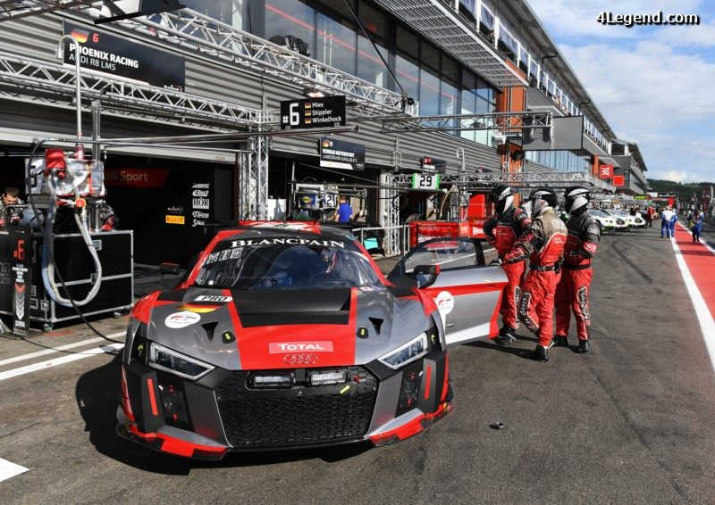 qualifications-audi-24-h-spa-094