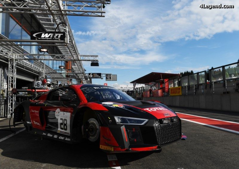 qualifications-audi-24-h-spa-096