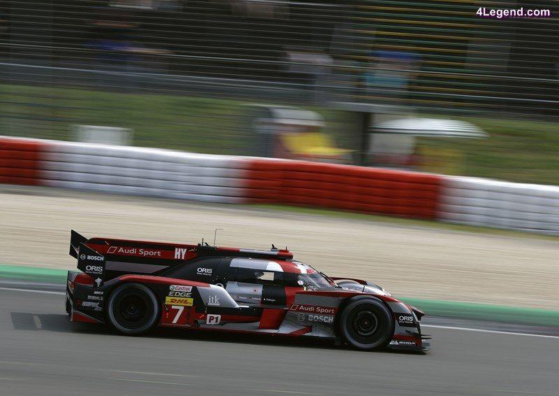 wec-podium-audi-6h-nurburgring-051