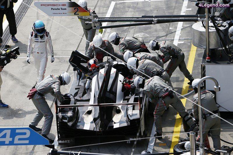 wec-victoire-porsche-6-heures-nurburgring-025