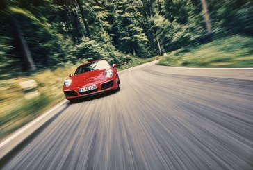 Porsche confirme ne pas commercialiser prochainement de Porsche 911 électrique ou hybride