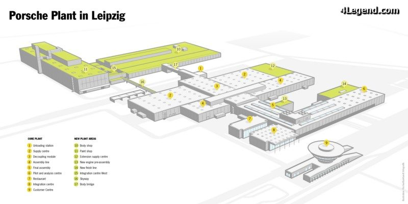 4000-employes-porsche-leipzig-001