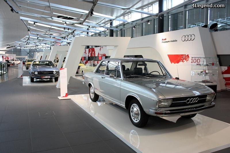 Audi100neckarsulm_001