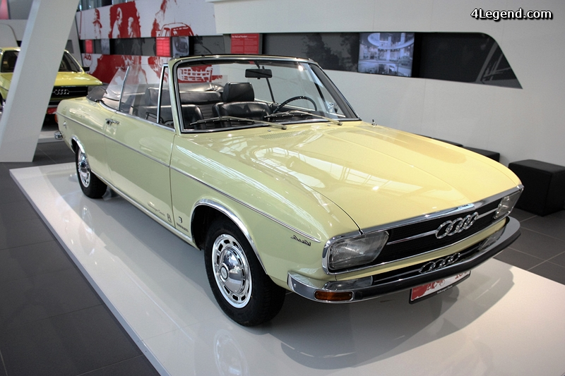 Audi100neckarsulm_003
