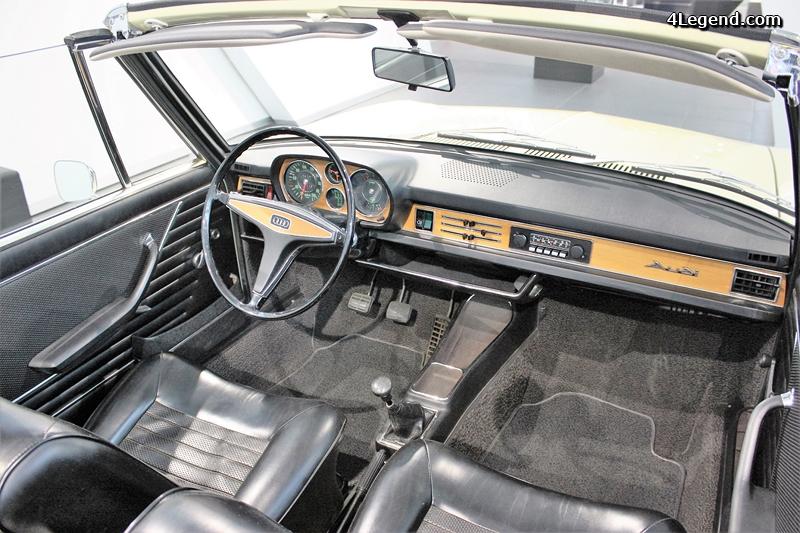 Audi100neckarsulm_004