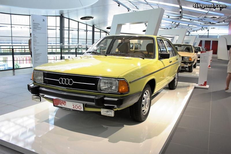 Audi100neckarsulm_005