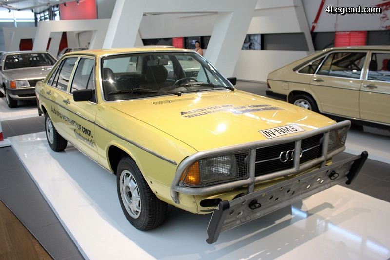 Audi100neckarsulm_008