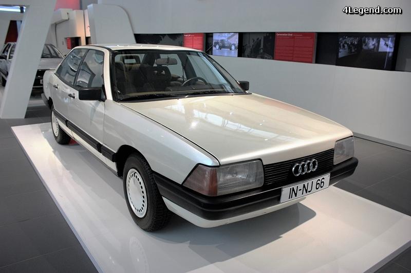 Audi100neckarsulm_011