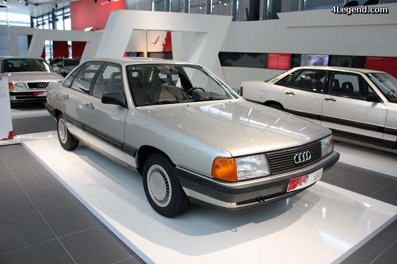 Audi100neckarsulm_013