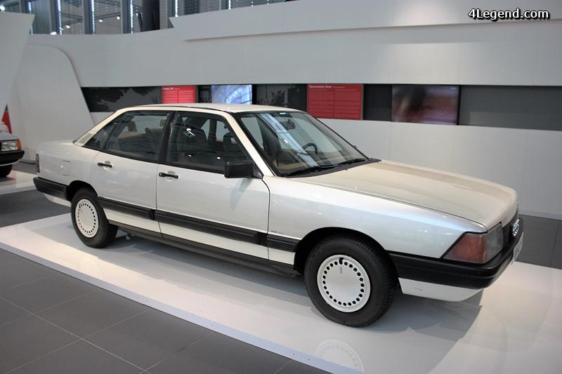 Audi100neckarsulm_015