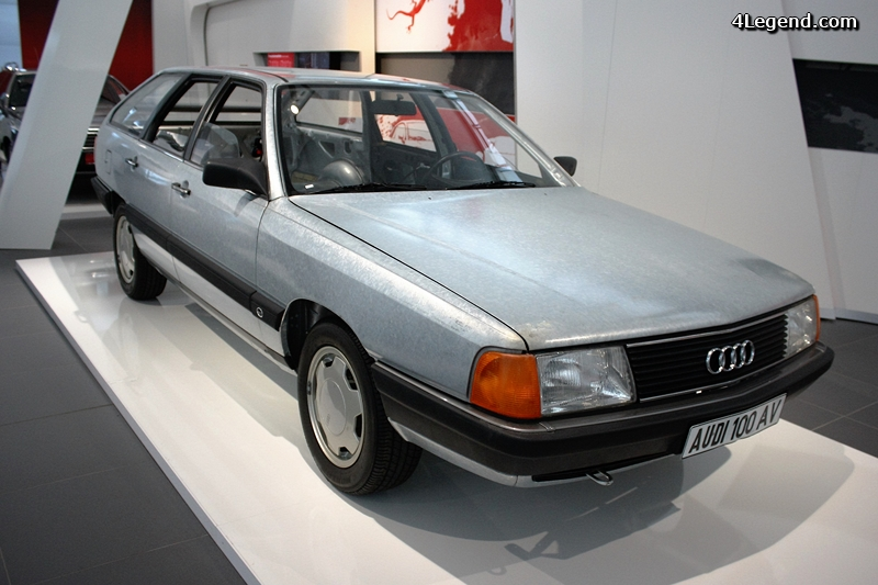 Audi100neckarsulm_016