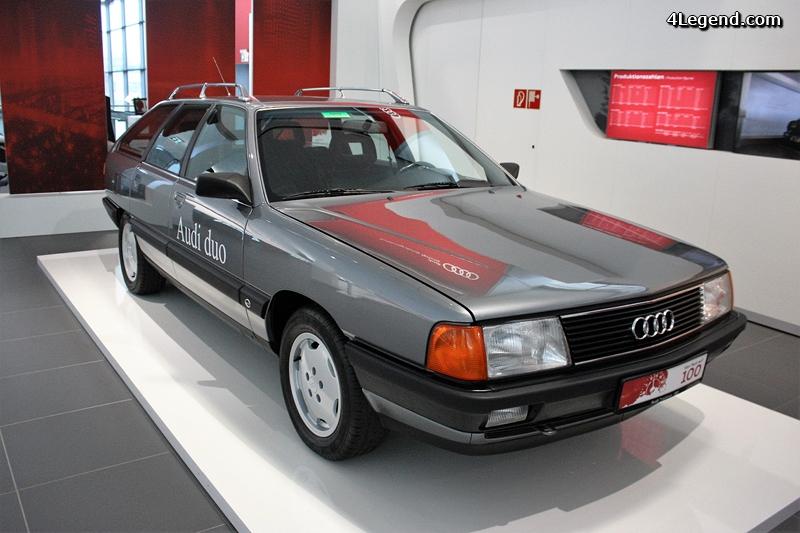 Audi100neckarsulm_018