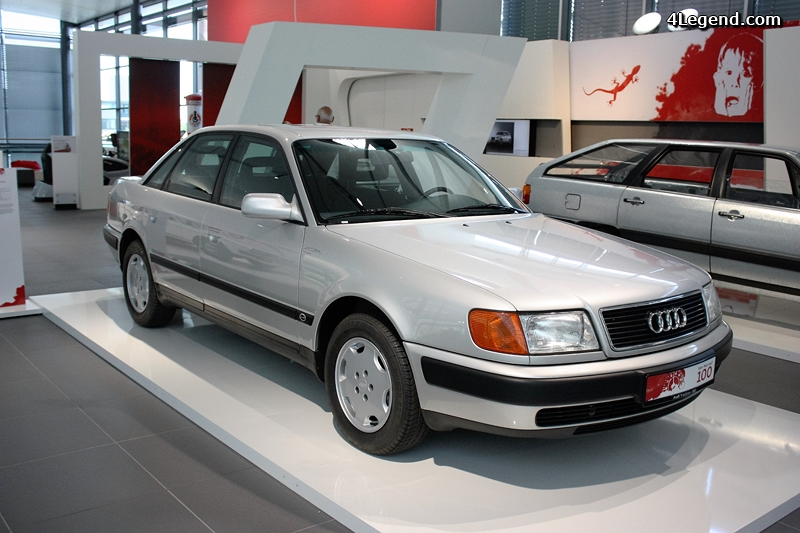 Audi100neckarsulm_023