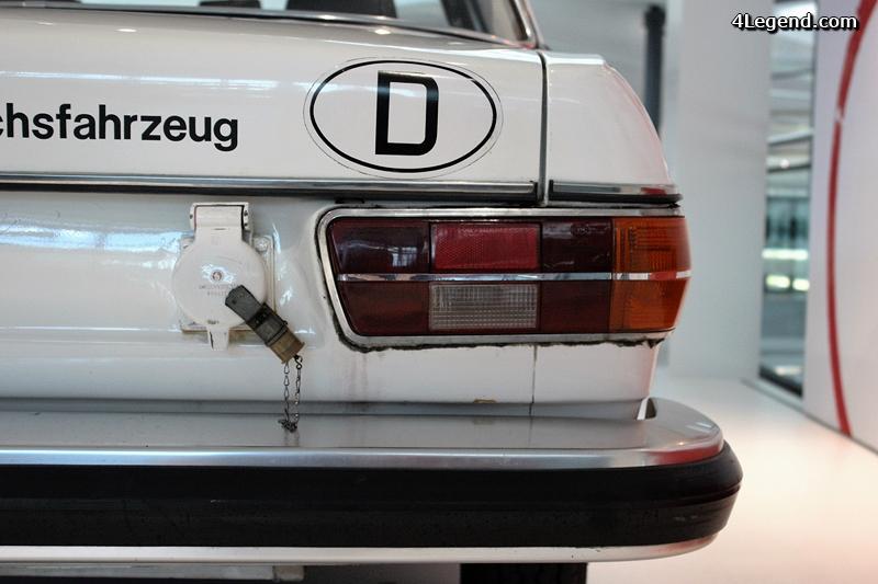 Audi100neckarsulm_025